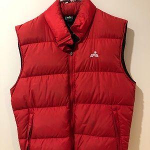 Eastern Mountain Sports Goose Down Vest
